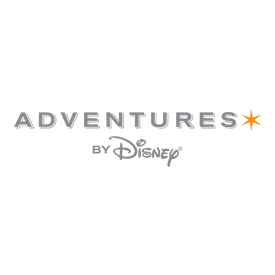 Adventures By Disney - Certified Specialist