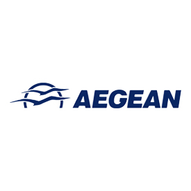 Aegean Airlines - Certified Specialist