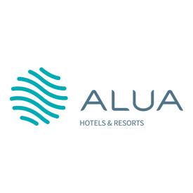 Alua Hotels & Resorts - Certified Specialist