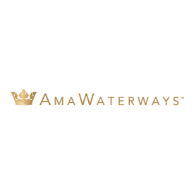 AmaWaterways - Certified Specialist