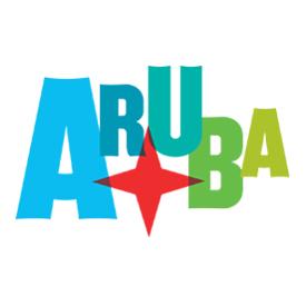Aruba - Certified Specialist