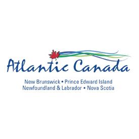 Atlantic Canada - Certified Specialist
