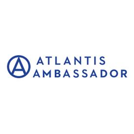 Atlantis Ambassador - Certified Specialist