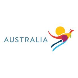 Australia - Certified Specialist
