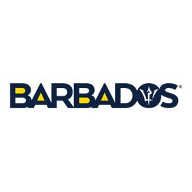Barbados - Certified Specialist