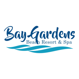 Bay Gardens Resorts - Certified Specialist