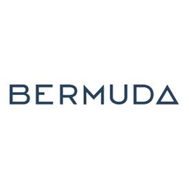 Bermuda - Certified Specialist