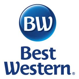 Best Western - Certified Specialist