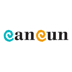 Cancun, Mexico - Certified Specialist
