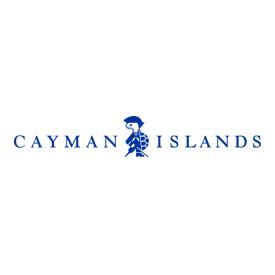 Cayman Islands - Certified Specialist