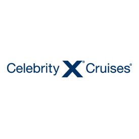Celebrity Cruises - Certified Specialist