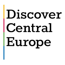 Discover Central Europe - Certified Specialist