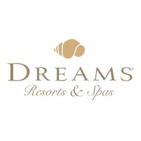 Dreams Resorts & Spas - Certified Specialist