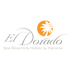 El Dorado Spa ResortS & Hotels - Certified Specialist