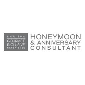 GI Honeymoon & Anniversary Consultant - Certified Specialist