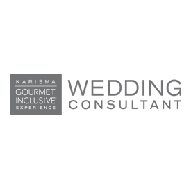 GI Wedding Consultant - Certified Specialist