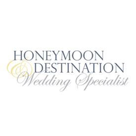 Honeymoon & Destination Wedding Specialist -