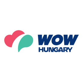 Hungary - Certified Specialist