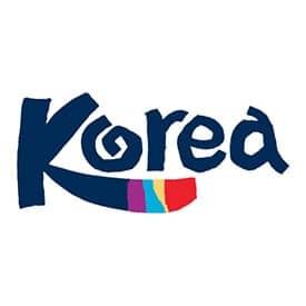 Korea - Certified Specialist