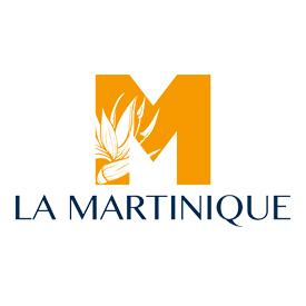 La Martinique - Certified Specialist