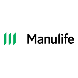 Manulife - Certified Specialist