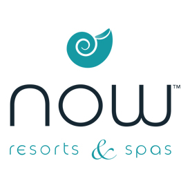 Now Resorts & Spas - Certified Specialist