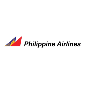 Philippine Airlines - Certified Specialist