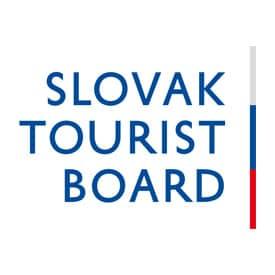 Slovak Tourist Board - Certified Specialist