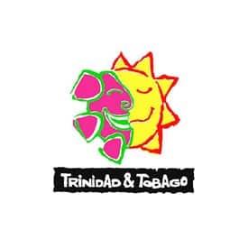Trinidad & Tobago - Certified Specialist